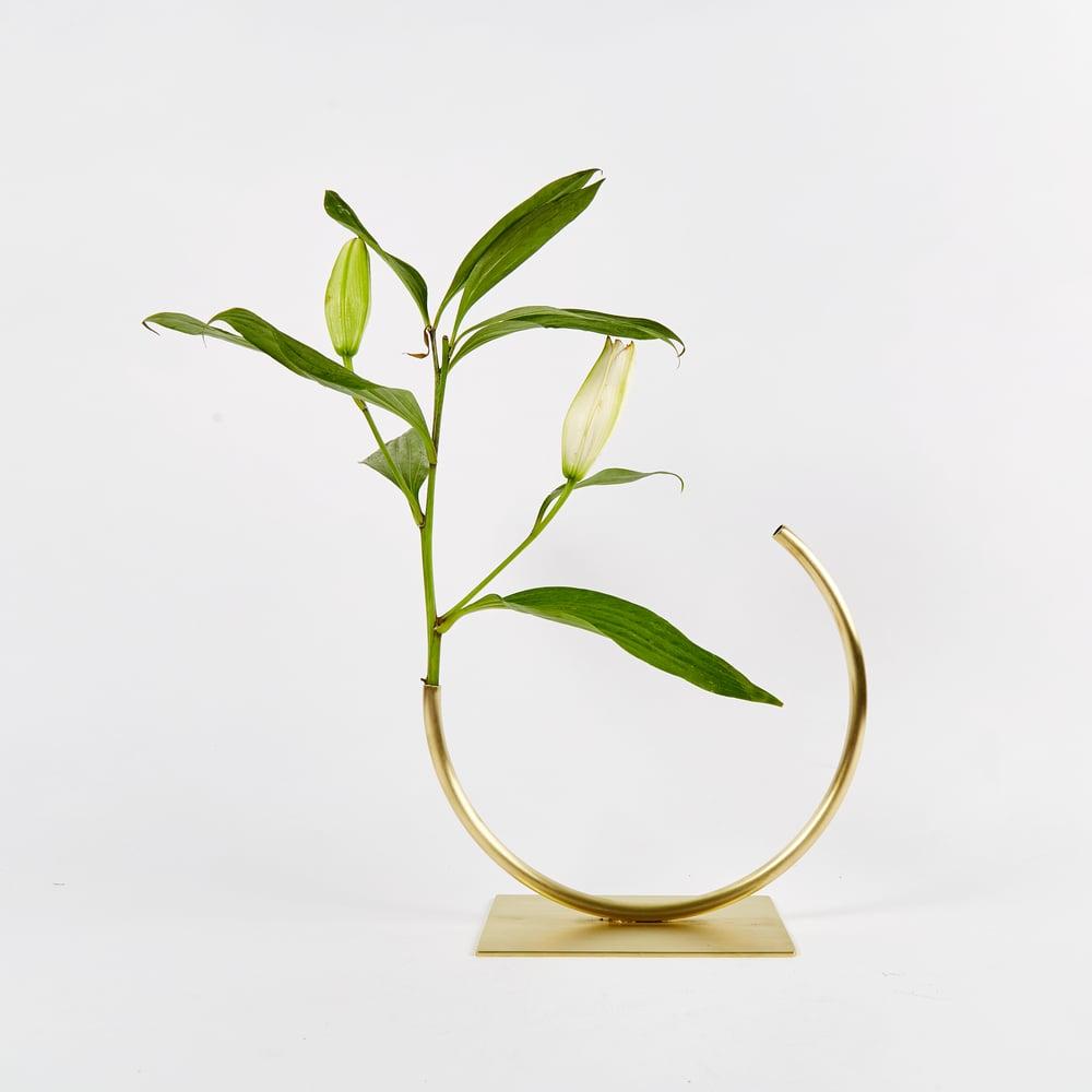 Image of Vase 652 - Best Practice Vase