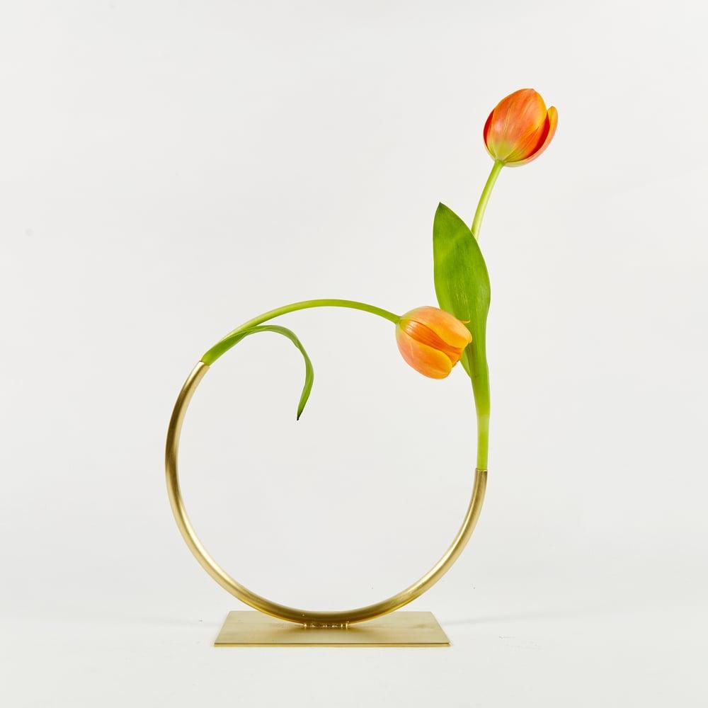 Image of Vase 654 - Best Practice Vase