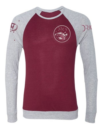 Image of The Orion Long Sleeve