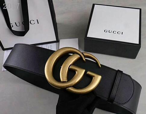 3fcec97074b Image of Dash Gucci Belt W-Box Original