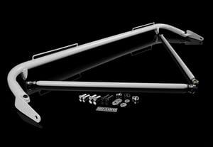 Image of Braum Racing - Universal Harness Bar