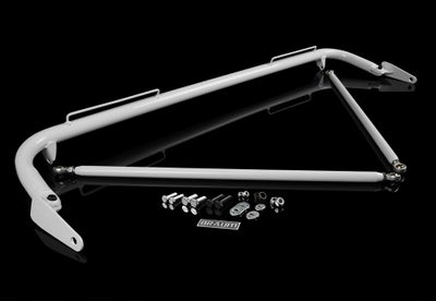 Image of Braum Racing - Universal Harness Bar