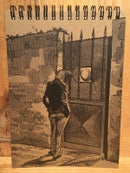 """Image 3 of Max Ernst Notepads (5""""x7"""")"""