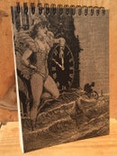"""Image 1 of Max Ernst Notepads (5""""x7"""")"""