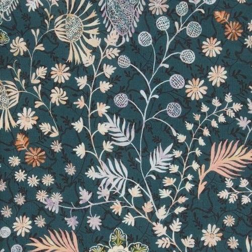Image of Liberty - Crochet meadow