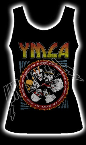 "Image of ""YMCA"""