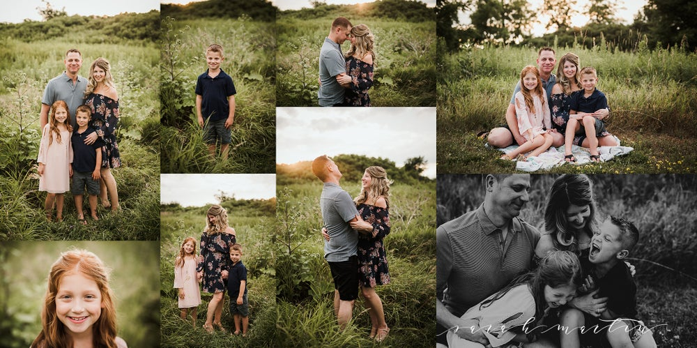Image of 2018 Fall Mini Sessions