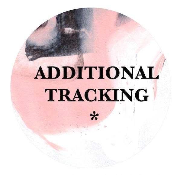 Image of Tracking