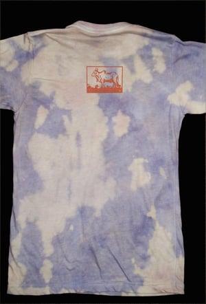 Image of Takuan Soho Tribute T-Shirt
