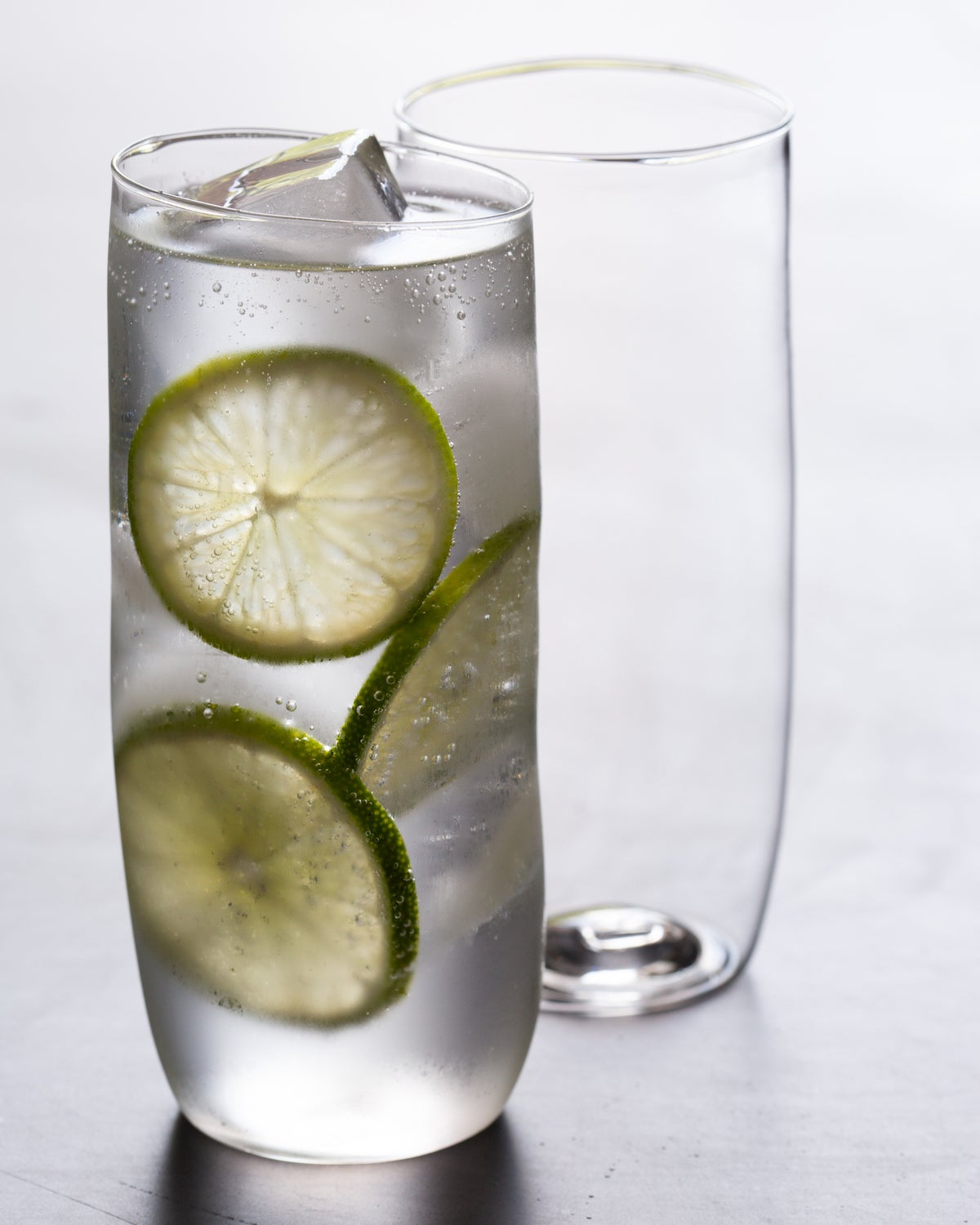 Image of Pair of Highball