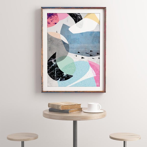 Image of Melody - Art Print