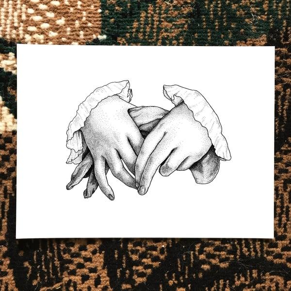 Image of Adtineo Print