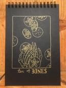 """Image 4 of Tarot Journals (5""""x7"""")"""