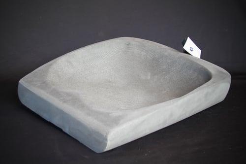 Image of Adjustable Seat