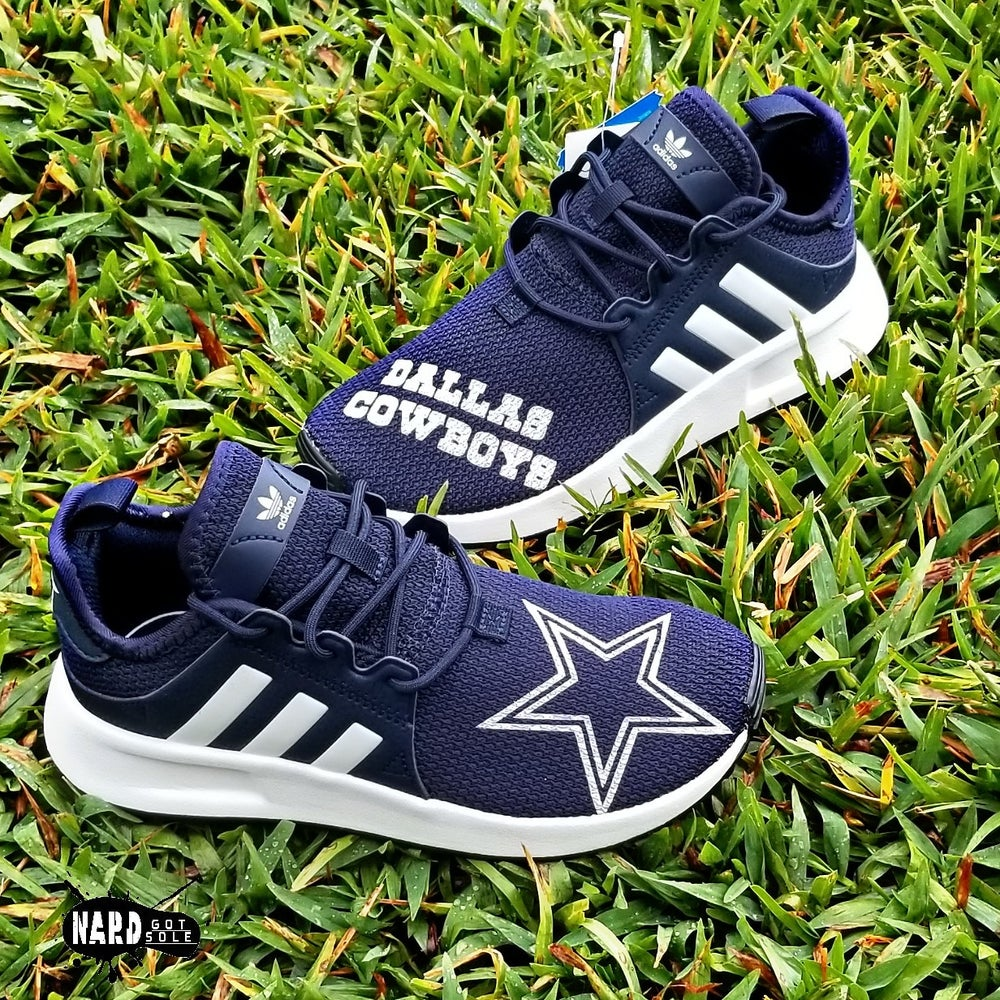Image of Adidas x_plr  Cowboys