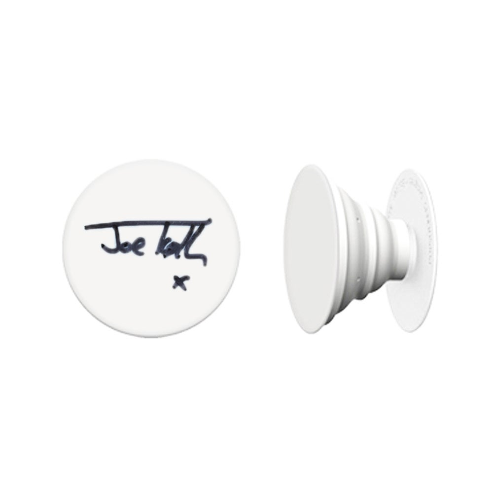 Image of Signed Popsocket