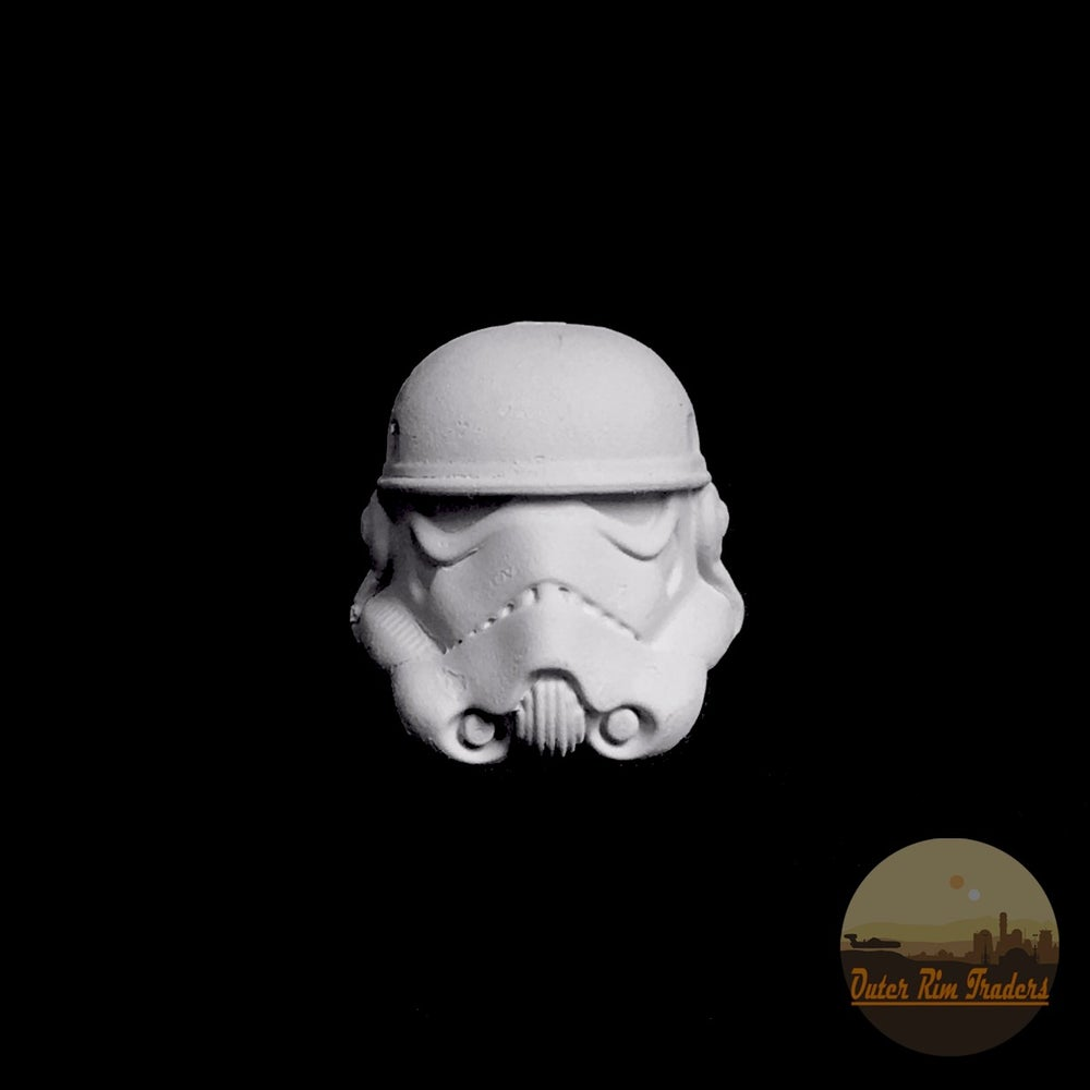 Image of OG Trooper Bucket