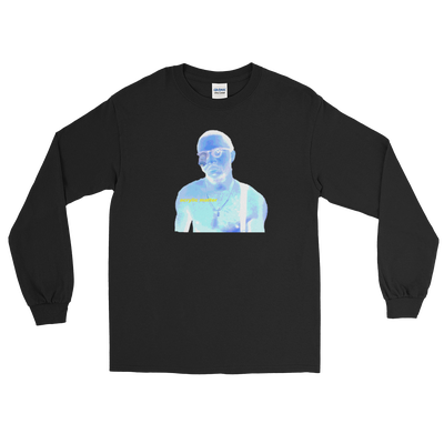 Image of SEIGFRIED LONGSLEEVE