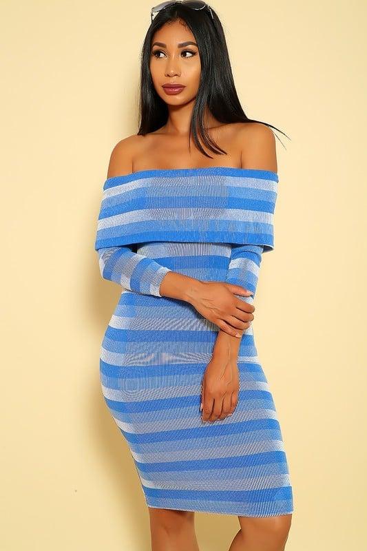 Image of Kim k dress