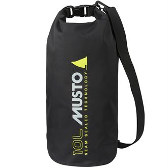 Image of Musto Essential 10L dry tube roll-up bag