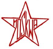 "Image of MOSKWA - ""1984 Demo"" Lp"