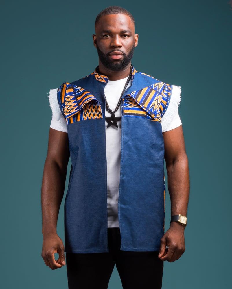 Image of Abeyo Vest