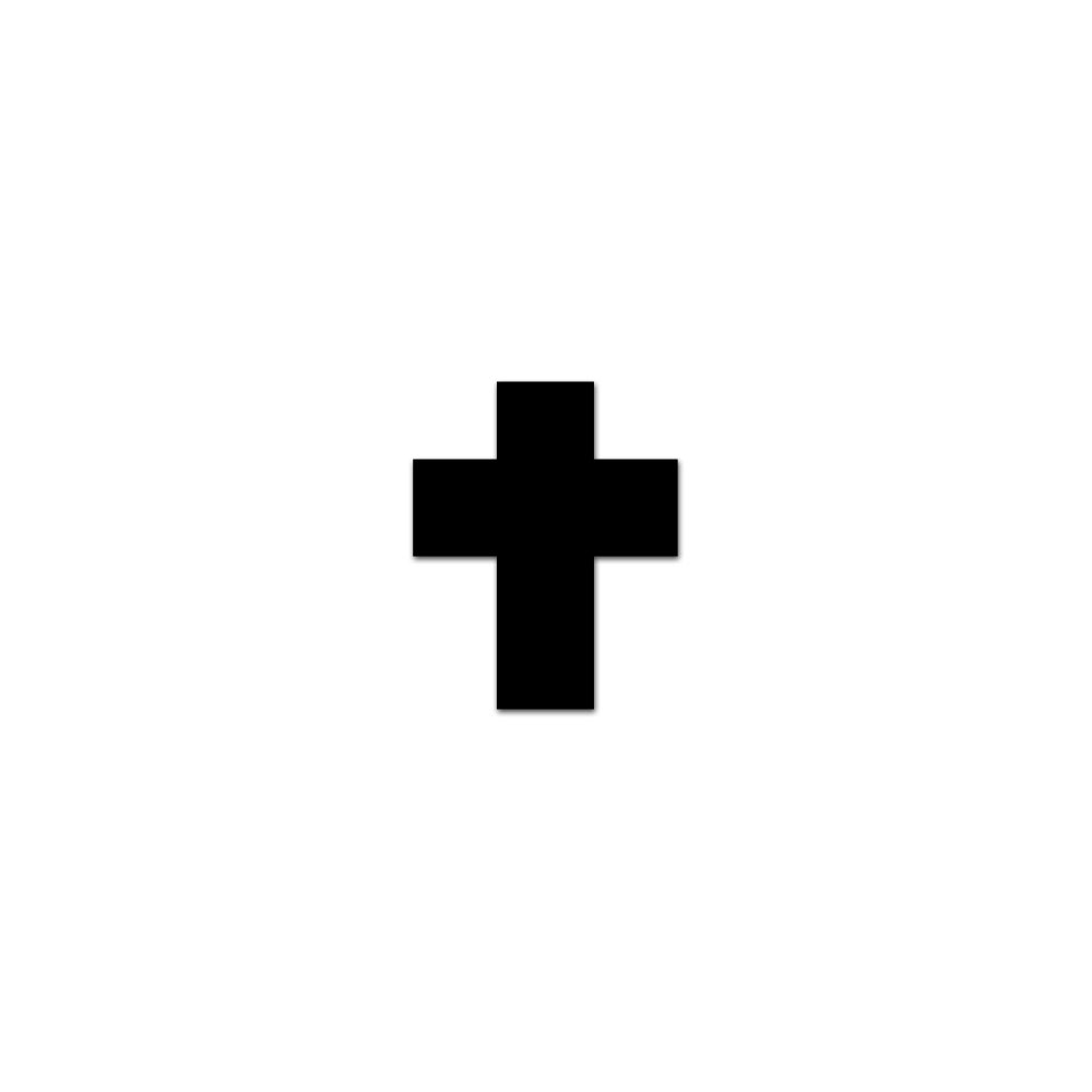 Image of Cross Vinyls