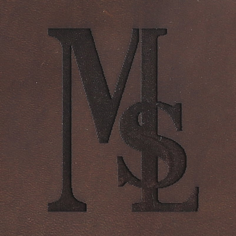 Image of Laser Engraving Cost, Monogram Cost