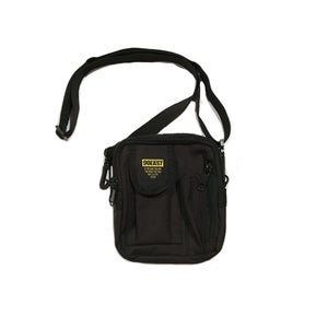 Image of 90East Warning Utility Pack Black