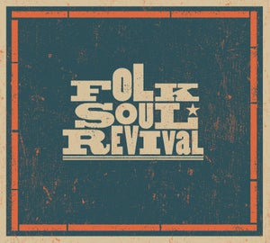 Image of Folk Soul Revival