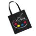 Image of Painting Pal Tote Bag