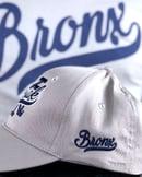 Image of Bronx Freak Baseball SnapBack