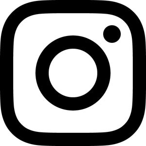 Image of Instagram Growth Guide
