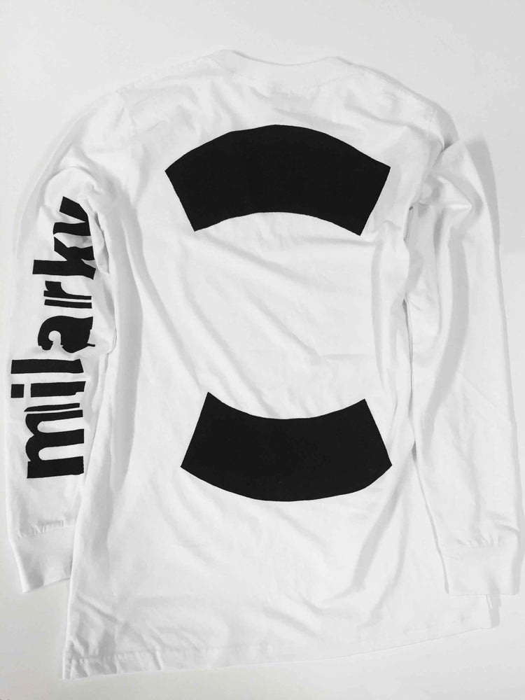Image of ..LONGSLEEVE'