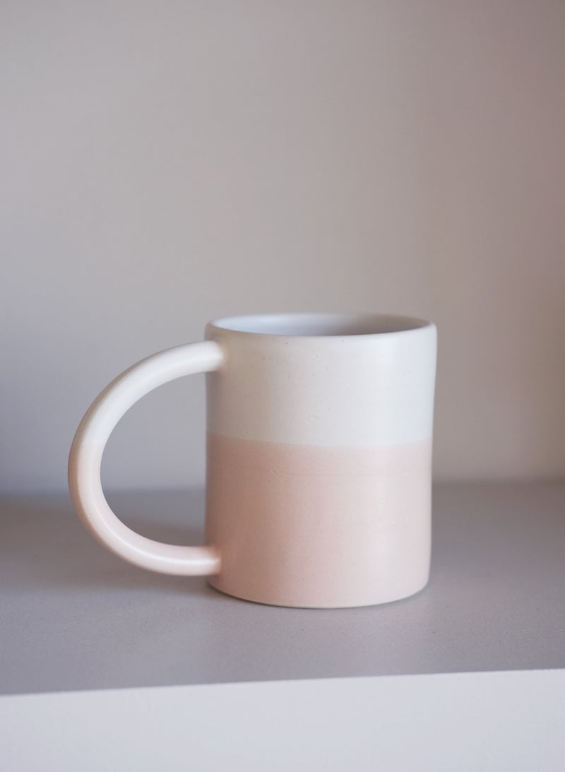 Image of Dream mug / XL