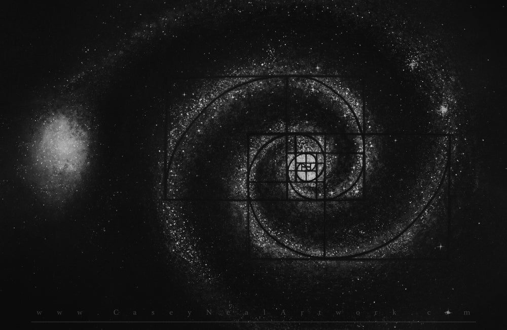 Image of Fibonacci