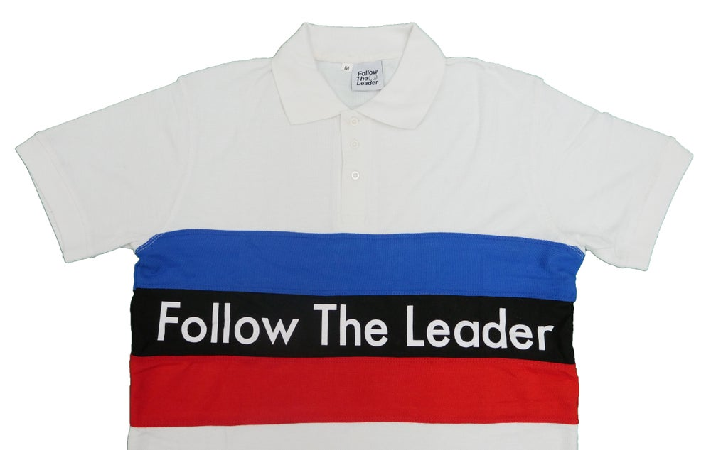 Image of FTL Sports Polo
