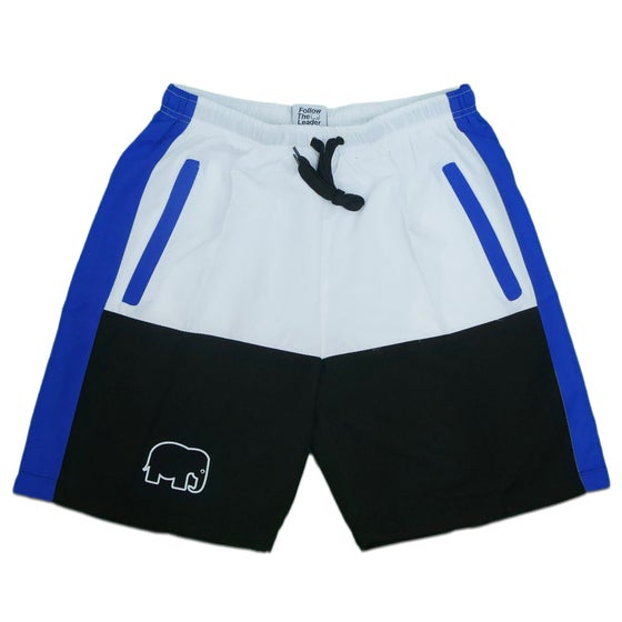 Image of Elephant Swim Shorts