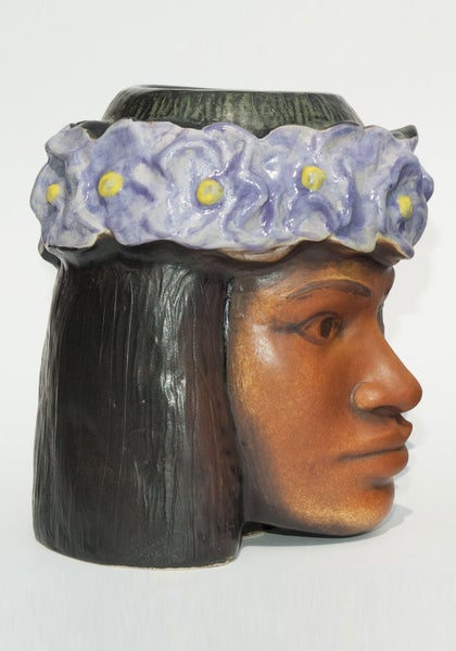 Image of Puanani