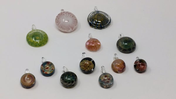 Image of Pendants