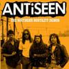 "ANTiSEEN - ""The Southern Hostility Demos"" LP"