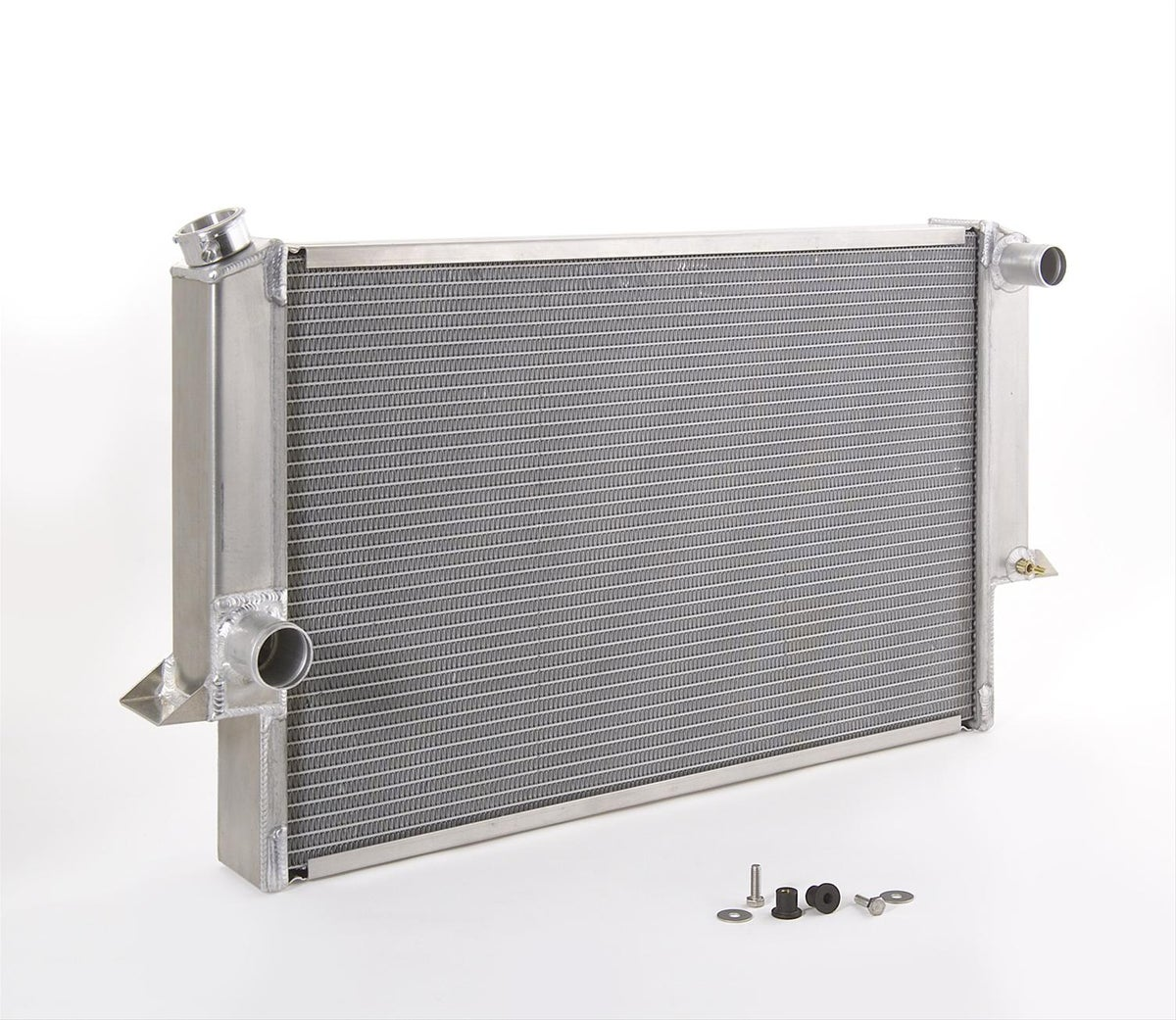 Image of Be Cool Radiators