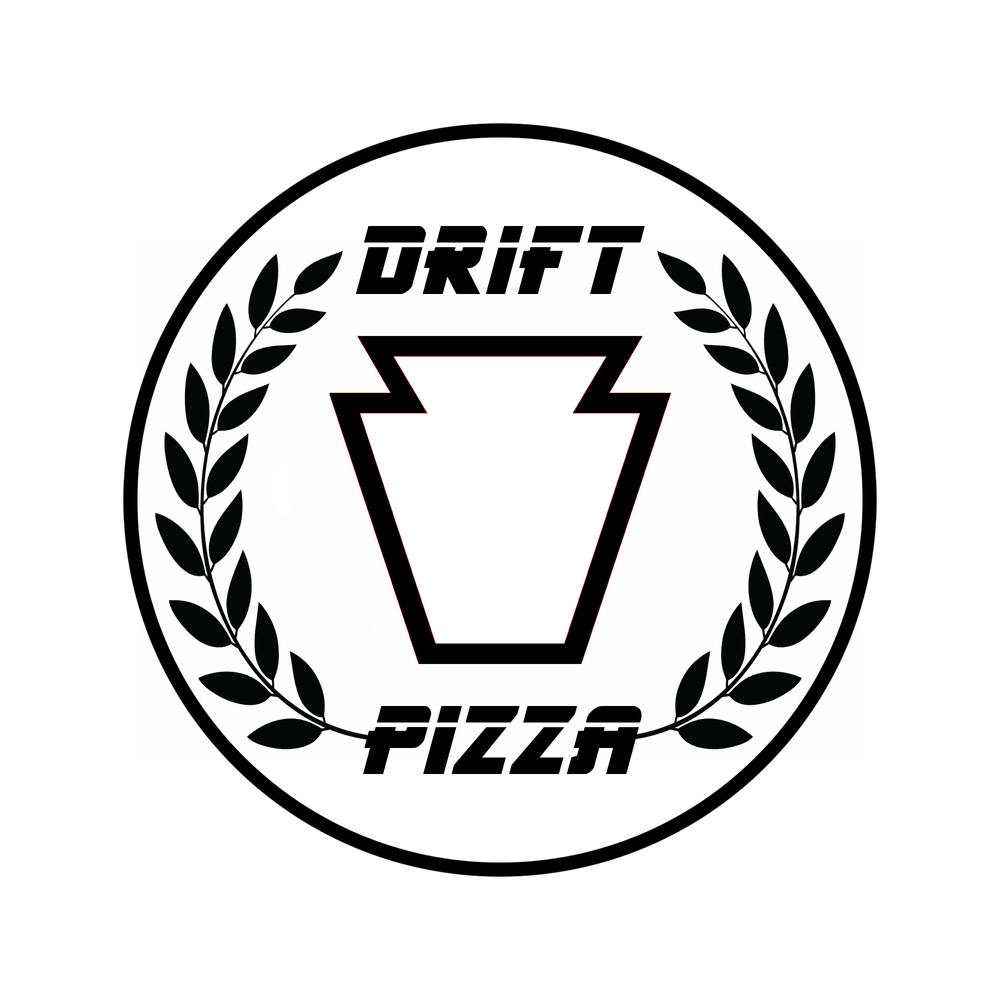 Image of Drift Pizza Prints