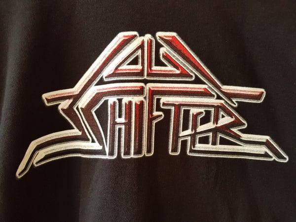 Image of Soulshifter Logo T-Shirt