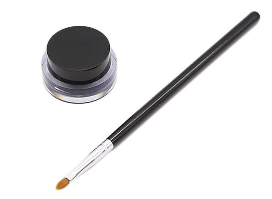 Image of Gel Liner Kit