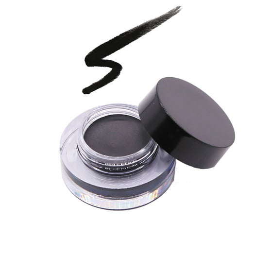 Image of Gel Liner - Black