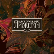 Image of  Black Space Riders - AMORETUM Vol​.​2 vinyl Double LP