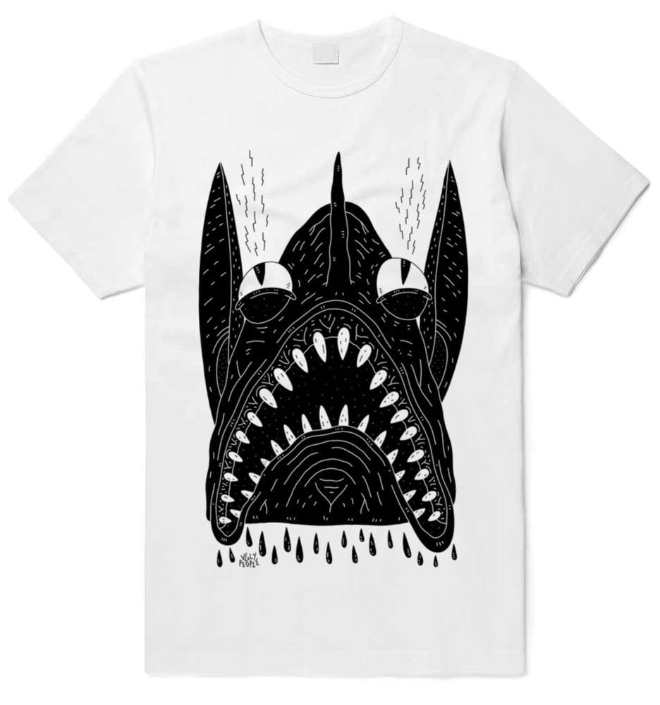Image of Happy Guy T-shirt