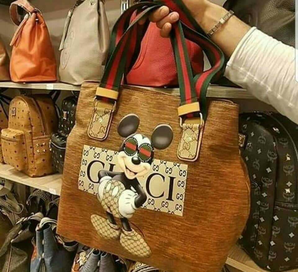 Shop for and buy gucci handbags online macys official site jpg 960x877 Macy  gucci handbags 18bf16f822