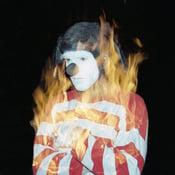 """Image of """"Burnpile"""" LP"""